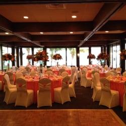 Restaurants North Palm Beach Fl Best
