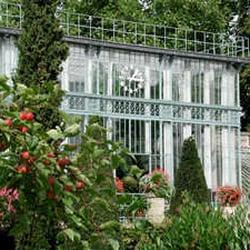 le jardin des plantes bakeries 114 avenue des martyrs de la r sistance rouen seine. Black Bedroom Furniture Sets. Home Design Ideas