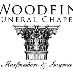 Woodfin Funeral Home Murfreesboro