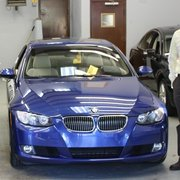 Photo Of Eimports 4less Perkasie Pa United States Two Satisfied Bmw Ers