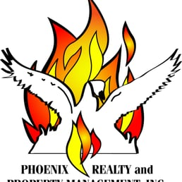 Phoenix Realty And Property Management Lafayette