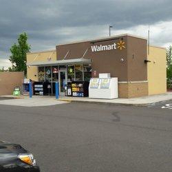 Walmart Gas Station Near Me >> Wal Mart Gas Station 18 Photos Gas Stations 14505 Ne Fourth
