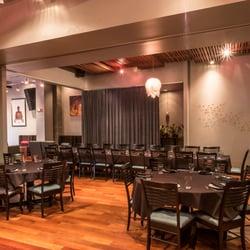 Basil Thai Cuisine - 225 Photos & 505 Reviews - Thai - 210 N ...