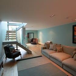 Advantage basement company fastigheter 95 east hill for Advantage basements