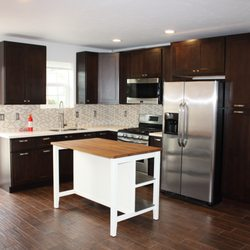 Superb Photo Of Kingway Cabinet Outlet   San Jose, CA, United States. Cabinets From