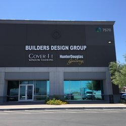 Builders Design Group Flooring 7570 Dean Martin Dr Southwest