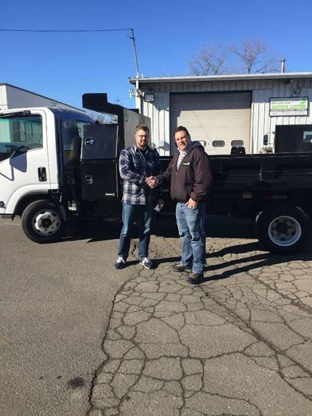 Advanced Truck Enterprises
