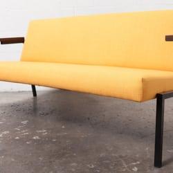 Modern Furniture Glendale amsterdam modern - 14 photos - furniture stores - 134 glendale