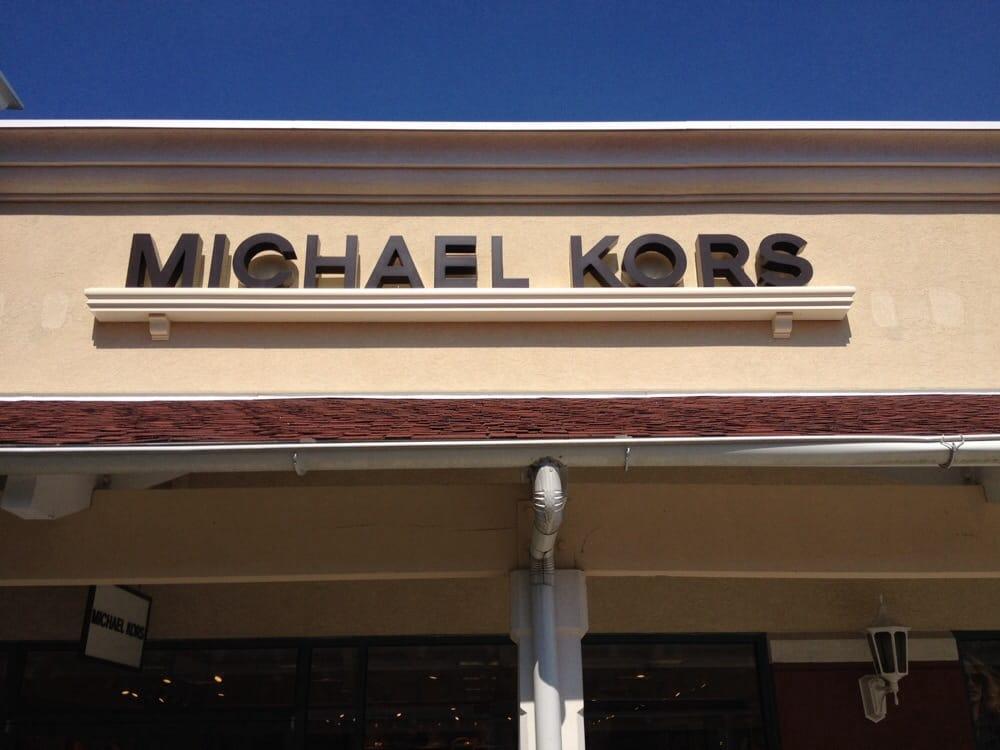 Restaurants Near Killingworth
