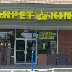 Photo Of Carpet King And Flooring Norwalk Ct United States