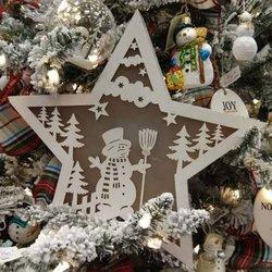 Photo Of Sky Nursery Sline Wa United States Our Christmas Winter