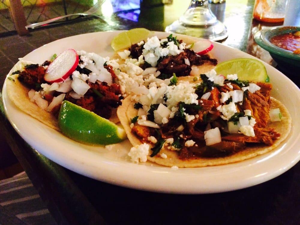 La Marimba Mexican Restaurant Rockledge Fl