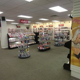 stores des Adult moines iowa in