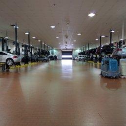 Photos For Audi West Houston Yelp - Audi west houston