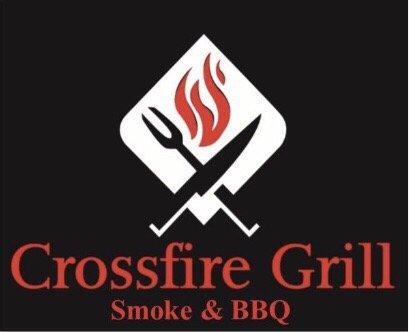Crossfire Grill: 2080 River Rd, Marysville, MI