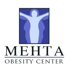 High dose cla fat loss image 2