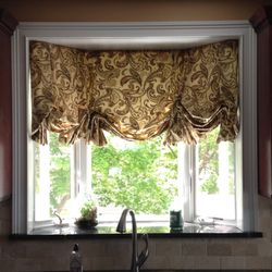 A Perfect View Custom Window Fashions Shades Blinds