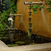 Forristt landscape design 16 photos 13 reviews for Landscape design san jose