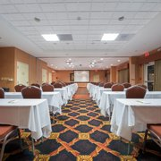 ... Photo Of Hilton Garden Inn Tupelo   Tupelo, MS, United States