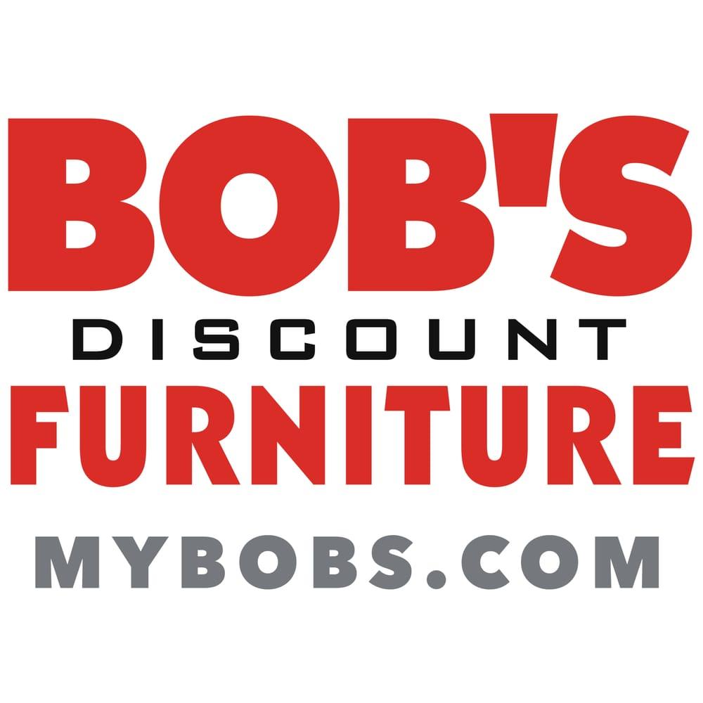Bob's Discount Furniture: 131-7 40th Rd, Flushing, NY