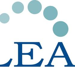 Leap Auto Loans