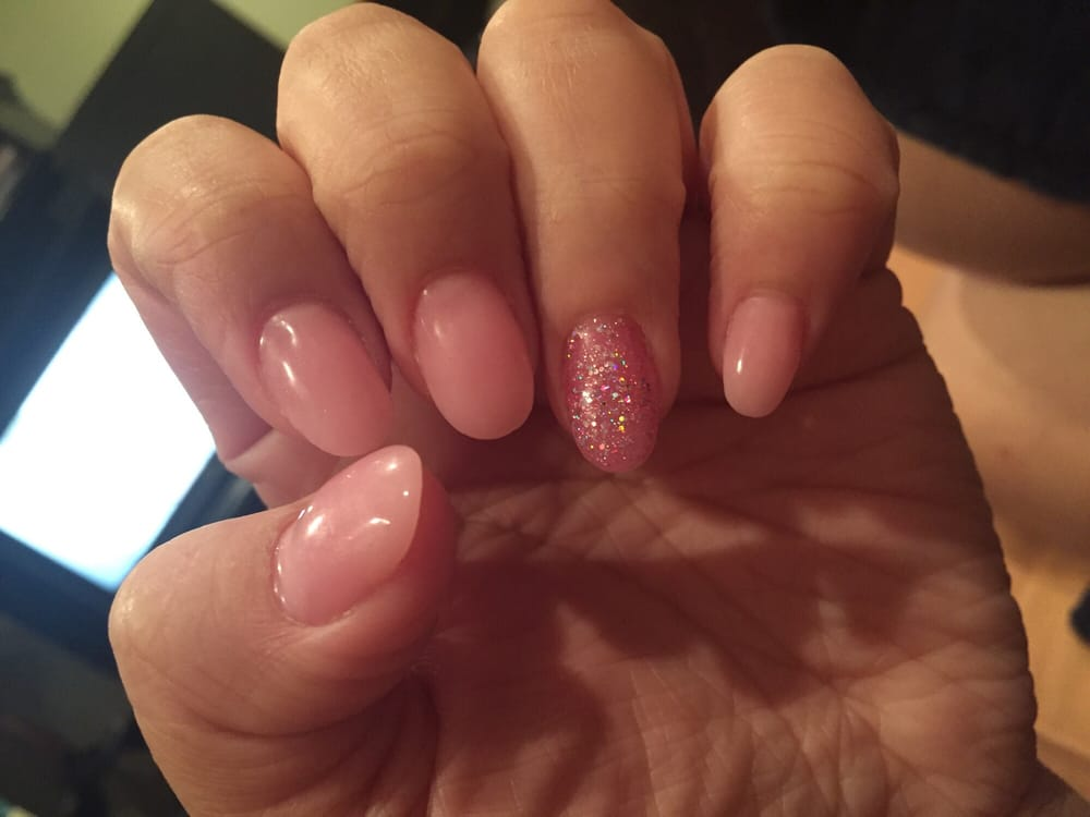 Essence Nail Salon: 2 Village Center Dr, Swedesboro, NJ