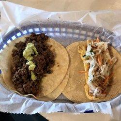 White Duck Taco Shop - 28 Photos & 22 Reviews - Tacos - 1320 Hampton ...