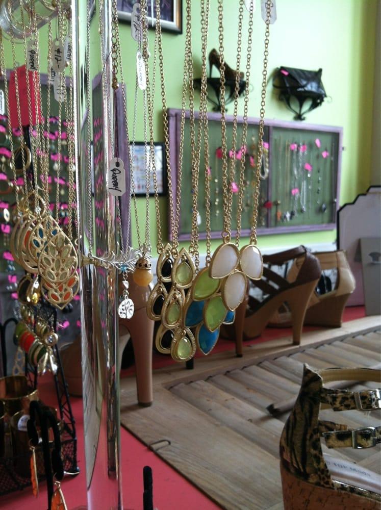 LUCO Boutique: 407 W 4th St, Thibodaux, LA