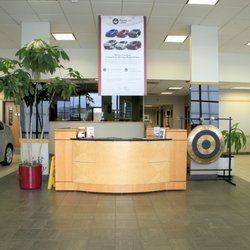 Reliable Toyota Springfield Mo >> Reliable Toyota 18 Photos 44 Reviews Car Dealers