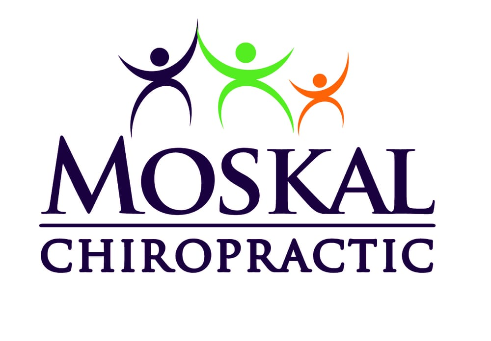 Moskal Chiropractic: 437 Boyne Ave, Boyne City, MI