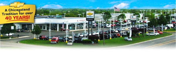 Piemonte S Dundee Chevrolet 770 Dundee Ave East Dundee Il Auto