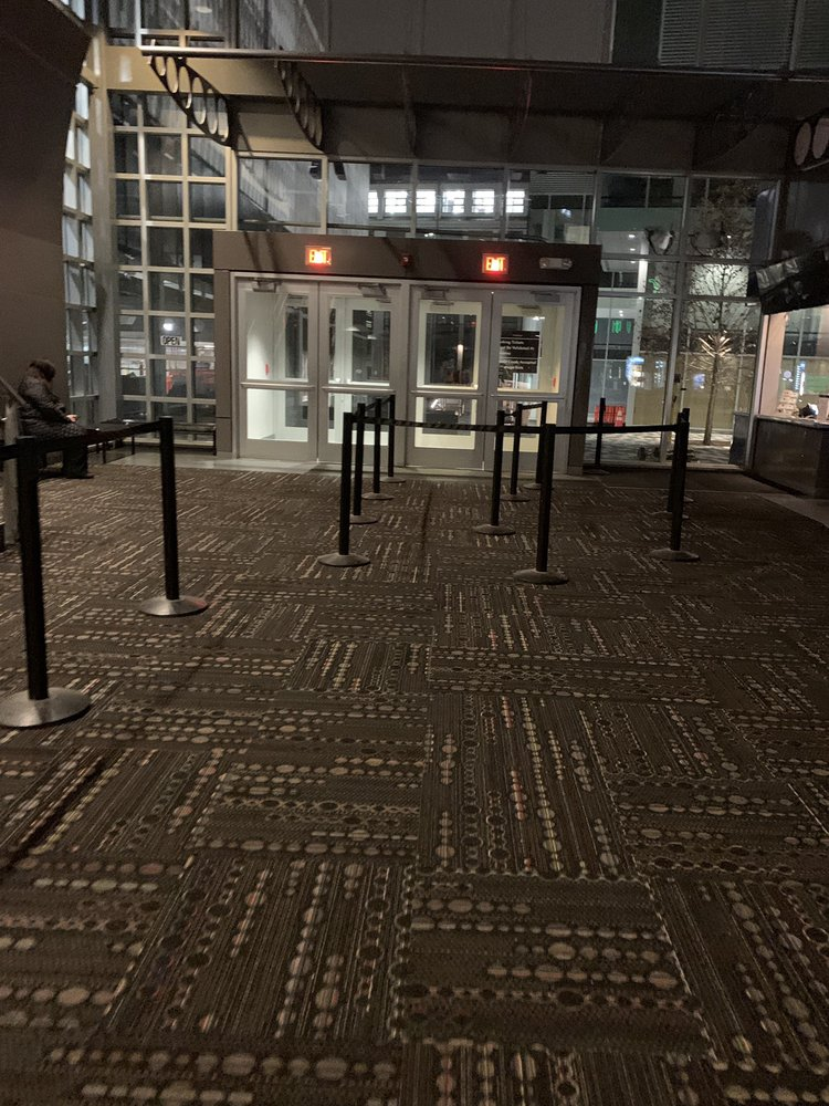 Social Spots from Kendall Square Cinema