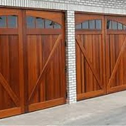 Photo Of Magic Garage Door Services   Novato, CA, United States. Garage Door