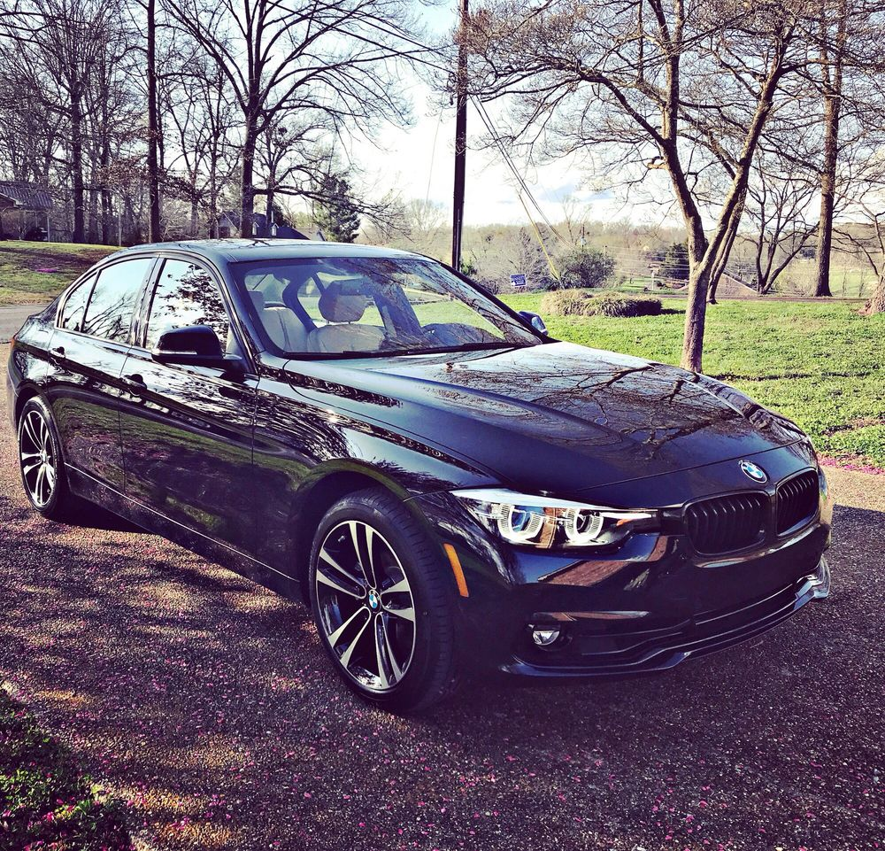 bmw of chattanooga - 26 photos & 28 reviews - car dealers - 6806 e