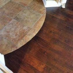 K & M Boutique Flooring - 29 Photos - Flooring - Austin, TX - Phone ...