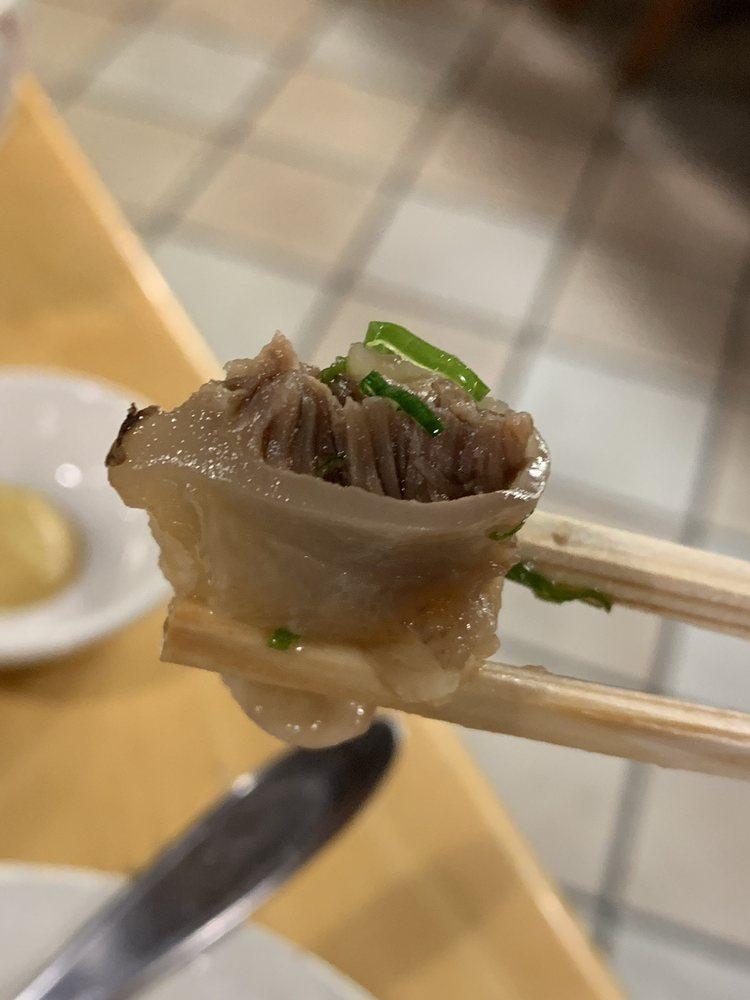 Otafuku Restaurant: 16525 S Western Ave, Gardena, CA