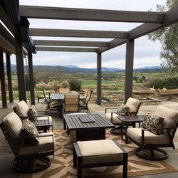 Photo Of All American Outdoor Living   Scottsdale, AZ, United States.