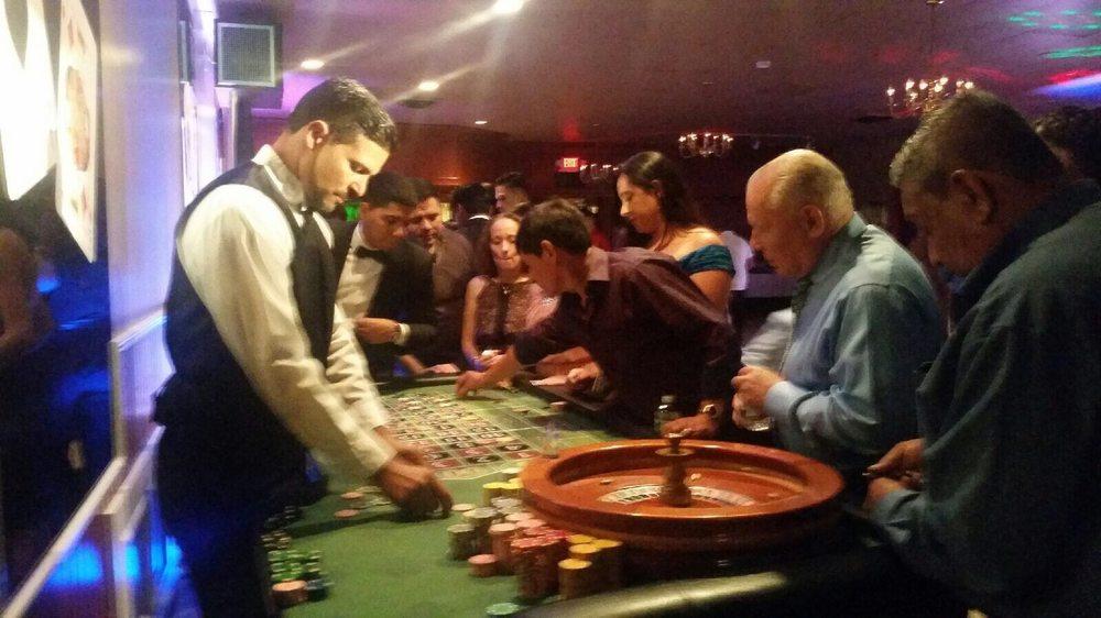 Casino Party 4 You: 536 Merrick Rd, Lynbrook, NY