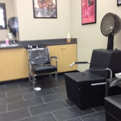 Marinello schools of beauty salon closed 15 photos for 18 8 salon reviews