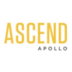 Photo Of Ascend Apollo Largo Md United States