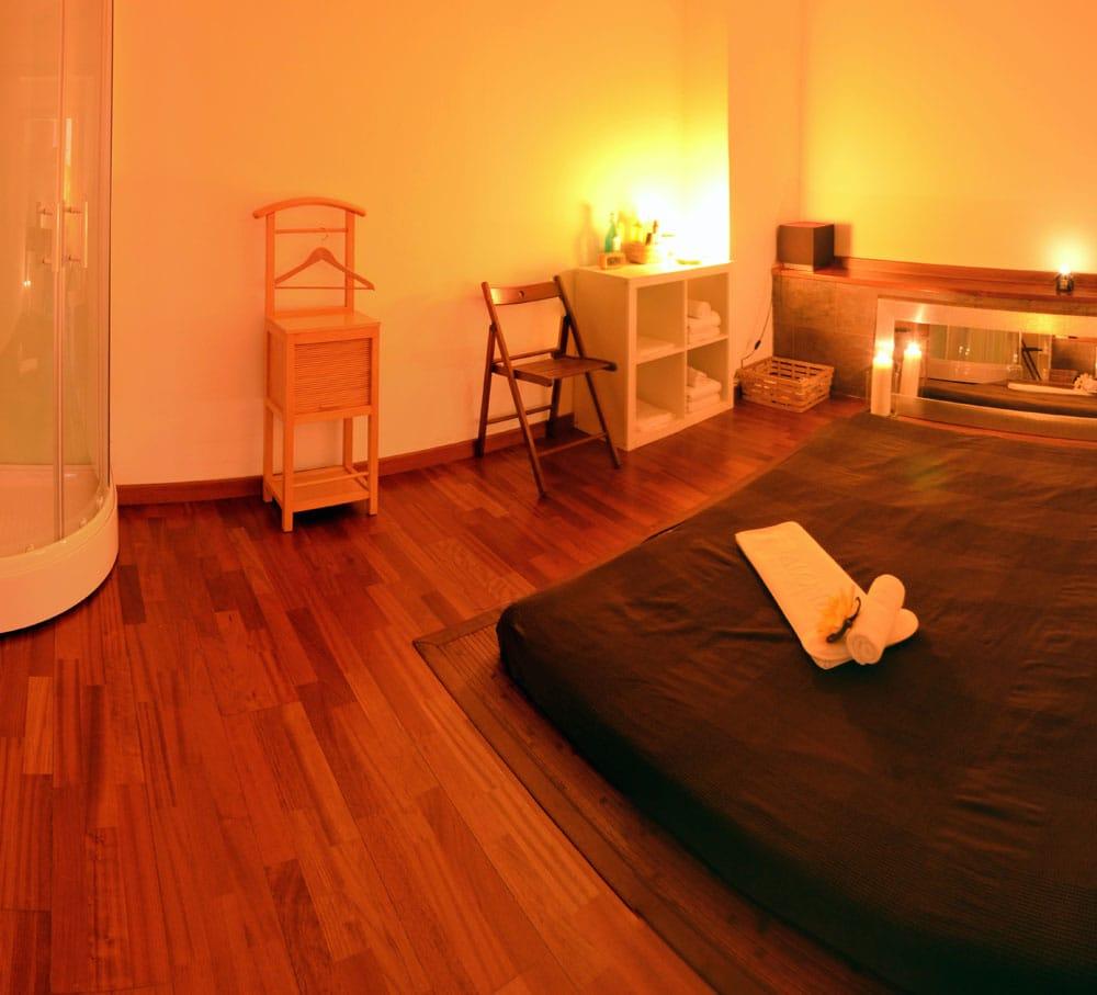 erotic massage center ii galleria