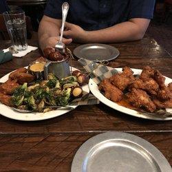 Schuler S Restaurant Pub