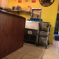Joe S China Cafe Tarzana Ca