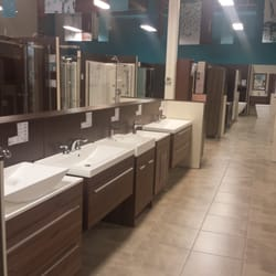Photo Of Bath Depot   Mississauga, ON, Canada. Vanities