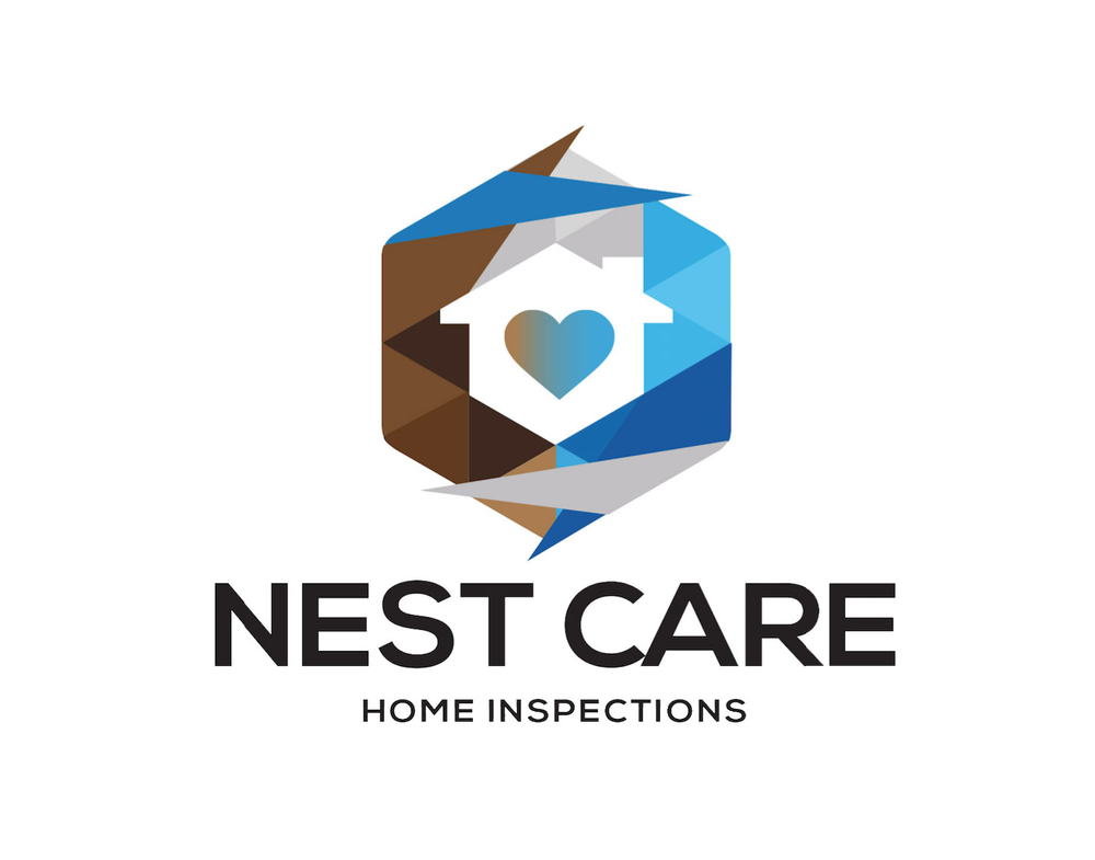 Nest care home inspections husbesiktning san diego ca for B home inspections