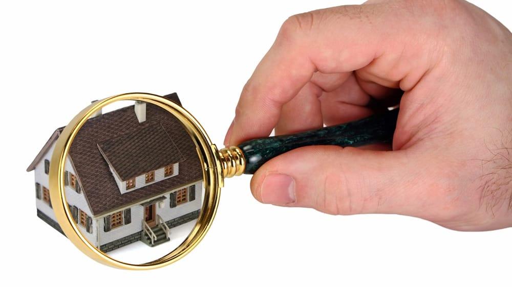 Zeller Home Inspections: 3925 S 8th St, Lincoln, NE