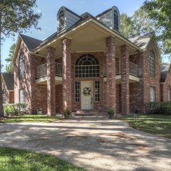 Photo Of Blythe Palamara   Better Homes And Gardens Real Estate   Houston,  TX,