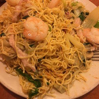Chinese Food Morton Il