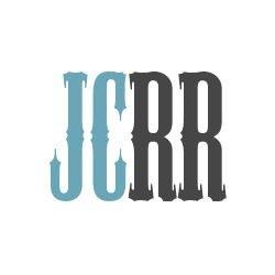 Johnson Creek RV Resort