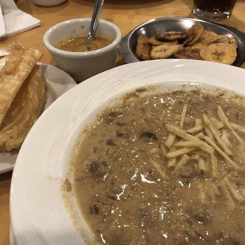 Photo Of La Familia Bolivian Restaurant Canton Ct United States